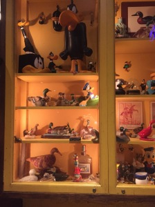 Blueberry Hill Duck Room1